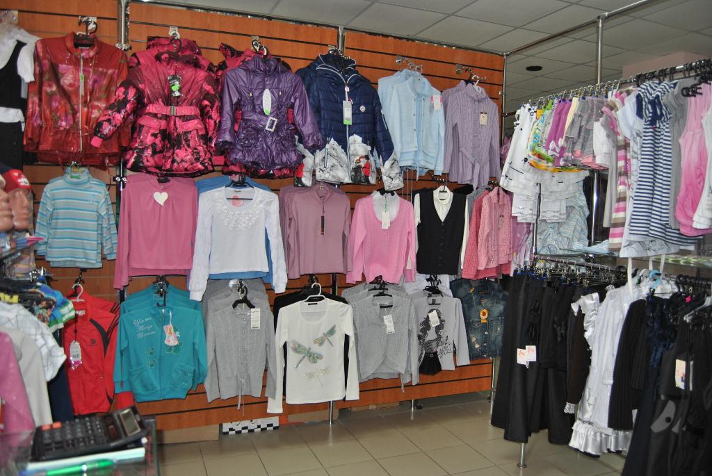 поздравления прозе купить хорошую детскую одежду в махачкале страховку ОСАГО онлайн