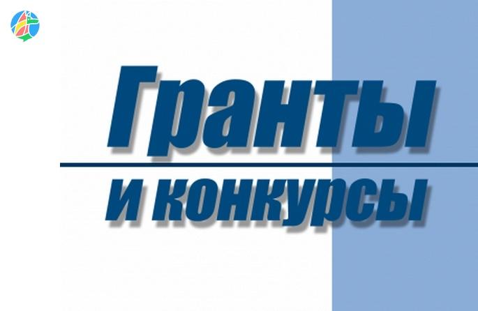 Tvolk.ru доска объявлений подать, tcgkfnyjt объявление в мелеузе