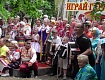 Фестиваль тульской гармони